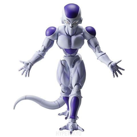 dragon-ball-figure-rise-standard-series-plastic-model-frieza-final-form_HYPETOKYO_1
