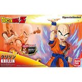 dragon-ball-figure-rise-standard-series-plastic-model-krillin_HYPETOKYO_12