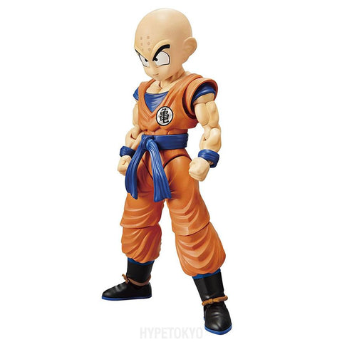 dragon-ball-figure-rise-standard-series-plastic-model-krillin_HYPETOKYO_1