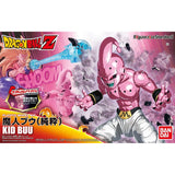 dragon-ball-figure-rise-standard-series-plastic-model-majin-buu-pure_HYPETOKYO_10