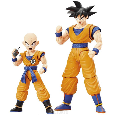 dragon-ball-figure-rise-standard-series-plastic-model-son-goku-krillin-dx-set_HYPETOKYO_1
