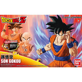 dragon-ball-figure-rise-standard-series-plastic-model-son-goku_HYPETOKYO_13
