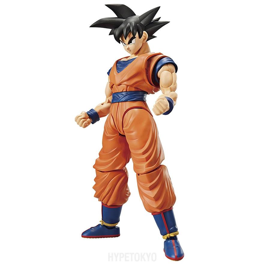 dragon-ball-figure-rise-standard-series-plastic-model-son-goku_HYPETOKYO_1