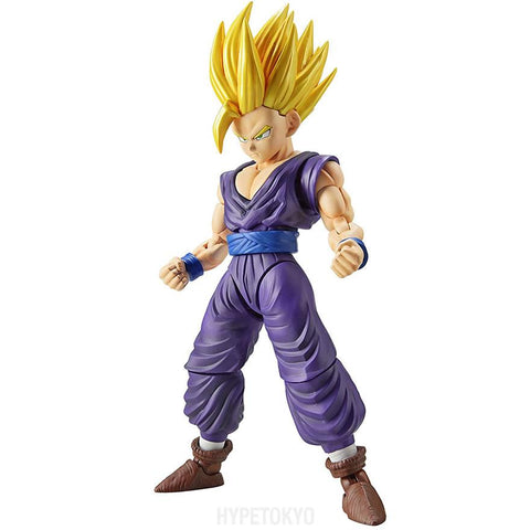 dragon-ball-figure-rise-standard-series-plastic-model-super-saiyan-2nd-son-gohan_HYPETOKYO_1