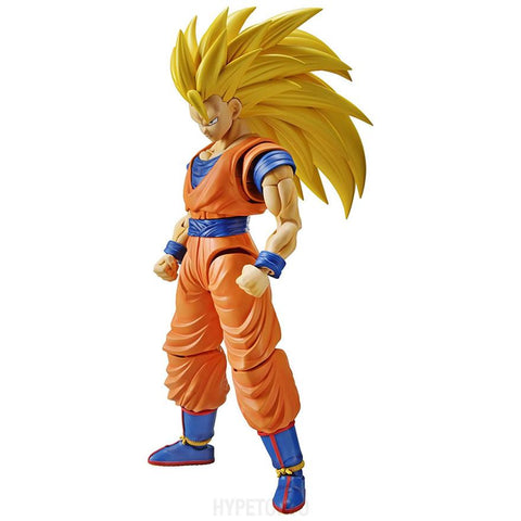 dragon-ball-figure-rise-standard-series-plastic-model-super-saiyan-3-son-goku_HYPETOKYO_1