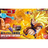 dragon-ball-figure-rise-standard-series-plastic-model-super-saiyan-3-son-goku_HYPETOKYO_9
