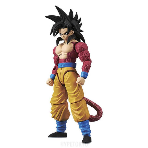 dragon-ball-figure-rise-standard-series-plastic-model-super-saiyan-4-son-goku_HYPETOKYO_1