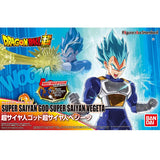 dragon-ball-figure-rise-standard-series-plastic-model-super-saiyan-god-super-saiyan-vegeta_HYPETOKYO_10