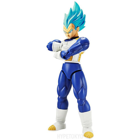 dragon-ball-figure-rise-standard-series-plastic-model-super-saiyan-god-super-saiyan-vegeta_HYPETOKYO_1