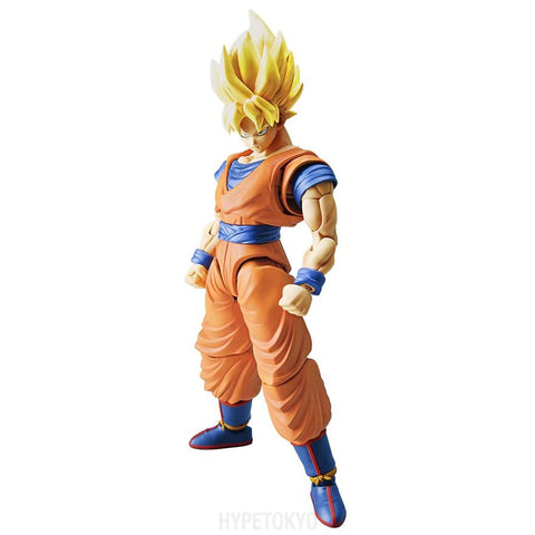 dragon-ball-figure-rise-standard-series-plastic-model-super-saiyan-son-goku_HYPETOKYO_1