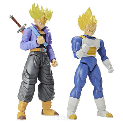 dragon-ball-figure-rise-standard-series-plastic-model-super-saiyan-trunks-super-saiyan-vegeta-dx-set_HYPETOKYO_1