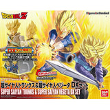 dragon-ball-figure-rise-standard-series-plastic-model-super-saiyan-trunks-super-saiyan-vegeta-dx-set_HYPETOKYO_23