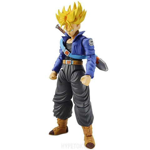 dragon-ball-figure-rise-standard-series-plastic-model-super-saiyan-trunks_HYPETOKYO_1