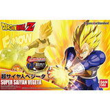 dragon-ball-figure-rise-standard-series-plastic-model-super-saiyan-vegeta_HYPETOKYO_12