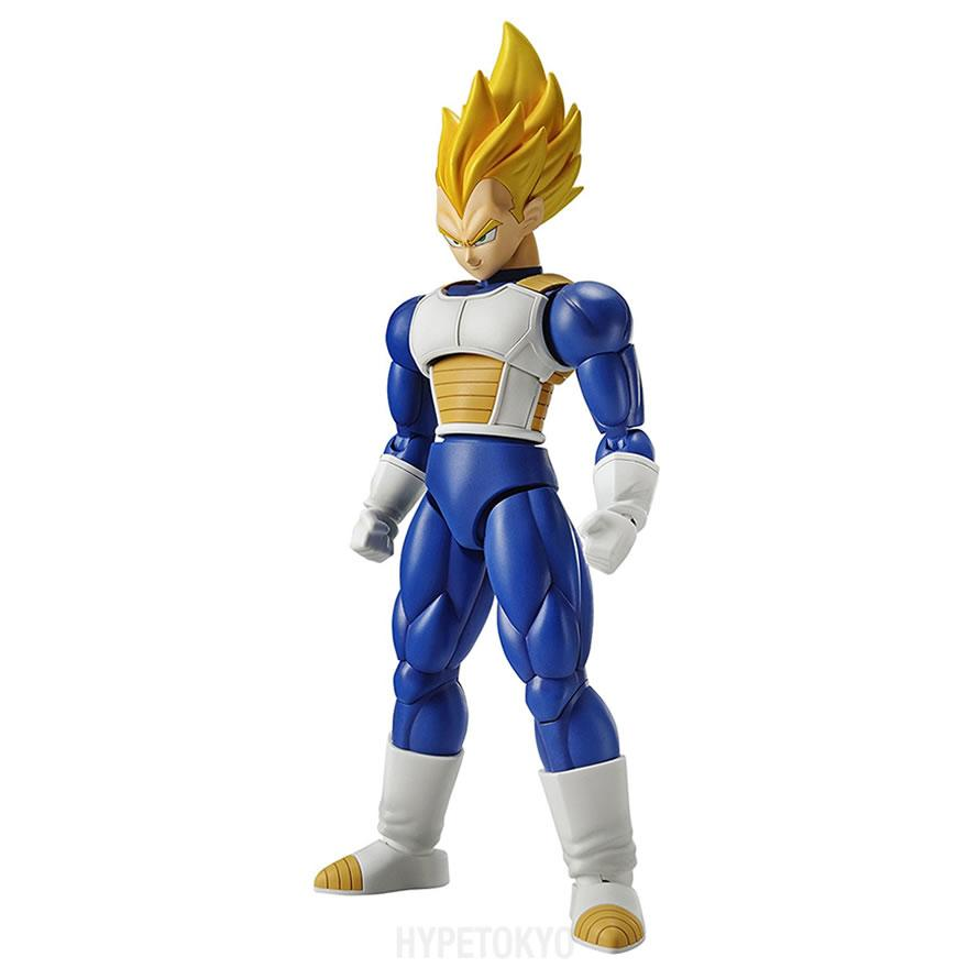 dragon-ball-figure-rise-standard-series-plastic-model-super-saiyan-vegeta_HYPETOKYO_1