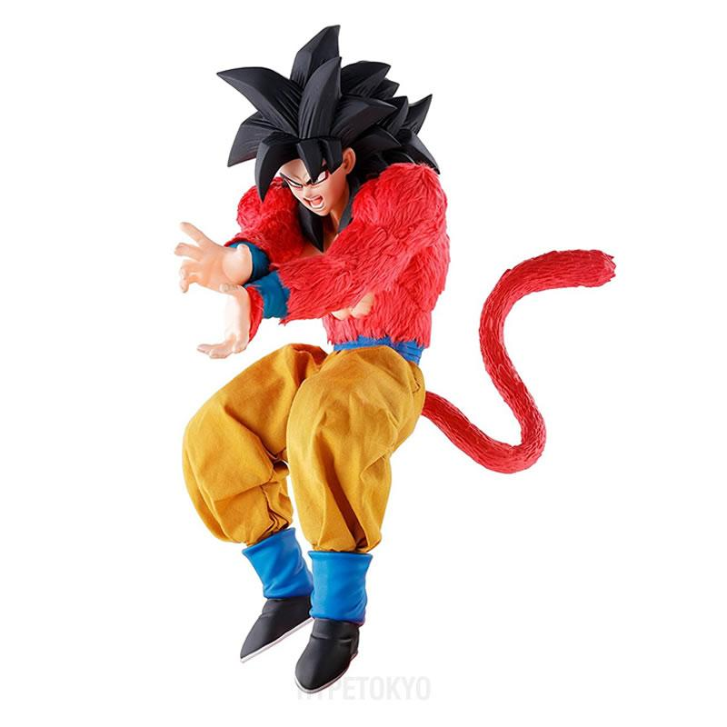dragon-ball-gt-mega-house-d-o-d-over-drive-non-scale-figure-super-saiyan-4-son-goku_HYPETOKYO_1