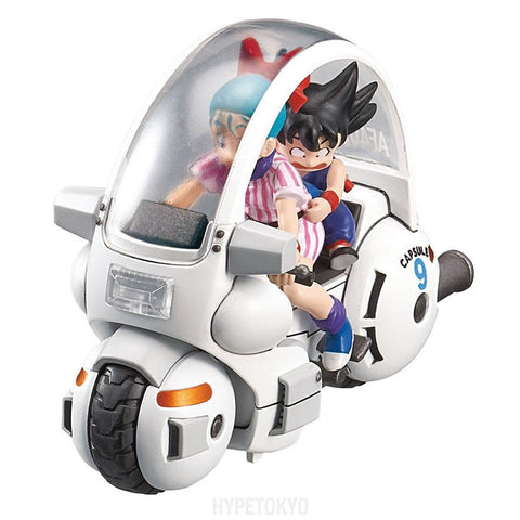 dragon-ball-mecha-collection-series-plastic-model-dragon-ball-vol-1-bulmas-capsule-no-9-motorcycle_HYPETOKYO_1