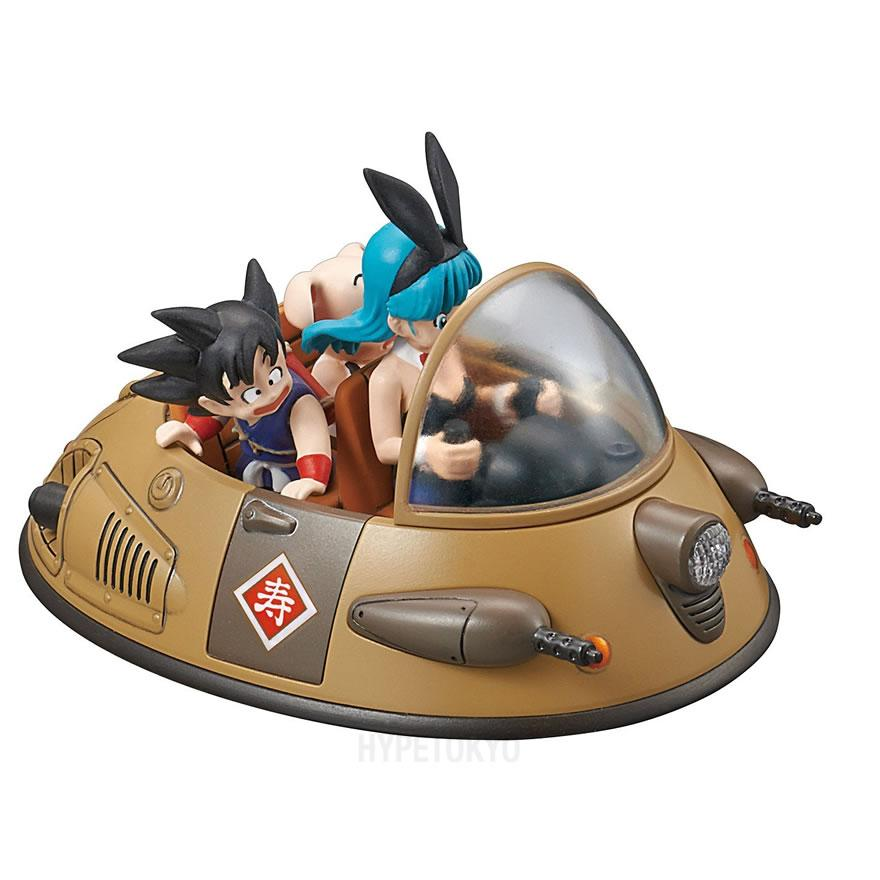 dragon-ball-mecha-collection-series-plastic-model-dragon-ball-vol-2-gyu-maos-car_HYPETOKYO_1