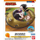 dragon-ball-mecha-collection-series-plastic-model-dragon-ball-vol-2-gyu-maos-car_HYPETOKYO_5