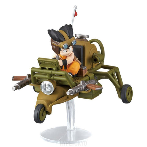 dragon-ball-mecha-collection-series-plastic-model-dragon-ball-vol-4-son-gokus-jet-buggy_HYPETOKYO_1