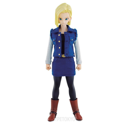 dragon-ball-mega-house-d-o-d-non-scale-figure-android-18_HYPETOKYO_1