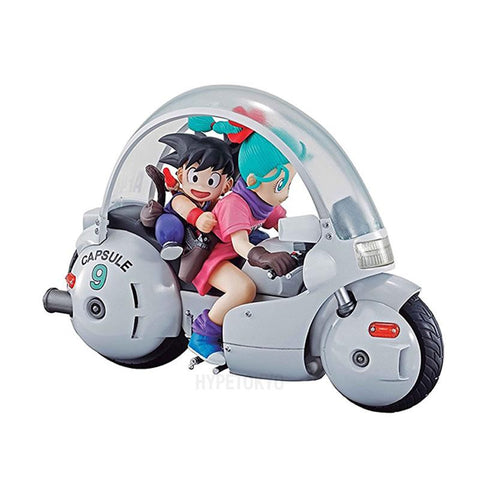 dragon-ball-mega-house-desktop-real-mccoy-non-scale-figure-son-goku-bulma_HYPETOKYO_1