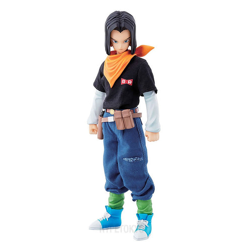 dragon-ball-mega-house-non-scale-figure-android-17-and-cell-jr-part-first-release-bonus_HYPETOKYO_1