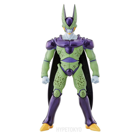dragon-ball-mega-house-non-scale-figure-cell-complete-form-and-cell-jr-part-first-release-bonus_HYPETOKYO_1