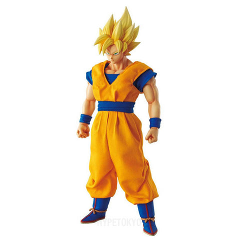 dragon-ball-mega-house-non-scale-figure-son-goku-super-saiyajin_HYPETOKYO_1