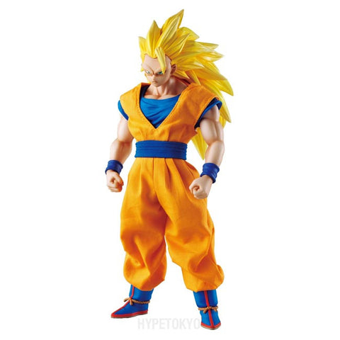 dragon-ball-mega-house-non-scale-figure-super-saiyajin-3-son-goku_HYPETOKYO_1
