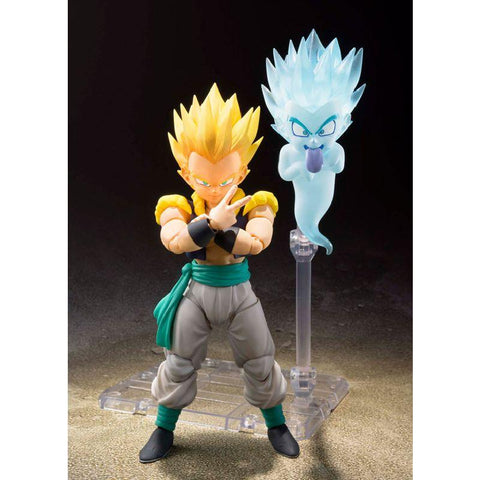 dragon-ball-s-h-figuarts-action-figure-super-saiyan-gotenks_hypetokyo_1