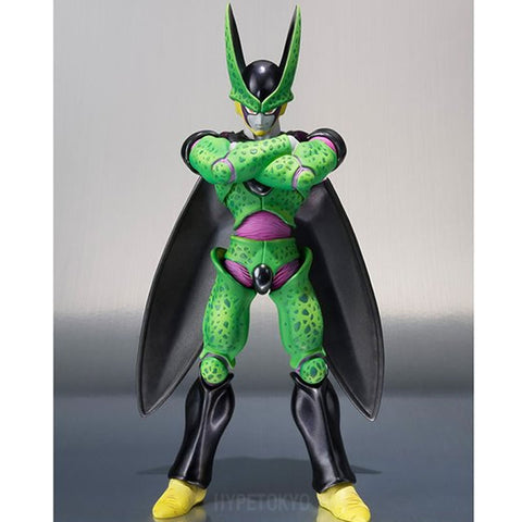 dragon-ball-s-h-figuarts-cell-perfect-ver-premium-color-edition_HYPETOKYO_1