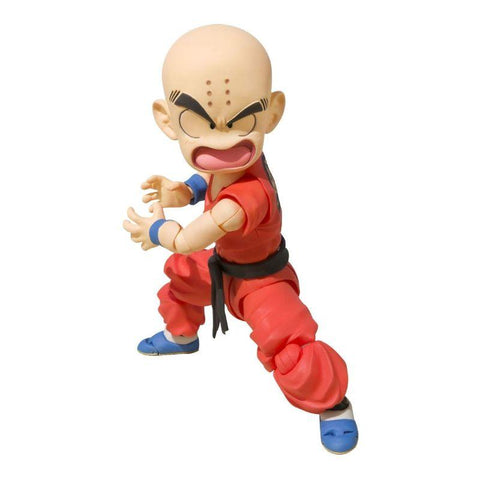 dragon-ball-s-h-figuarts-krillin-childhood_hypetokyo_1