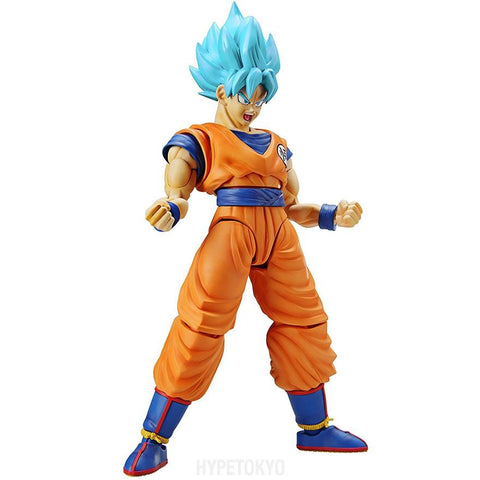 dragon-ball-super-figure-rise-standard-series-plastic-model-super-saiyan-god-super-saiyan-son-goku_HYPETOKYO_1