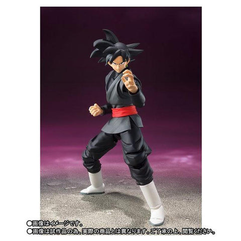 dragon-ball-super-s-h-figuarts-goku-black_HYPETOKYO_1