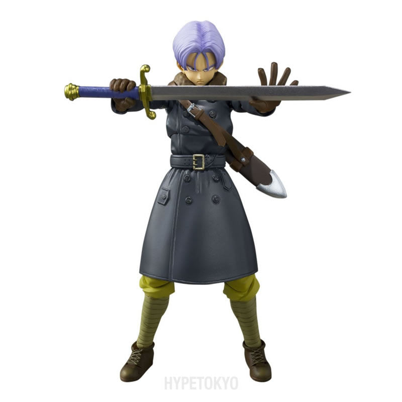 dragon-ball-xenoverse-s-h-figuarts-trunks-xenoverse-edition_HYPETOKYO_1