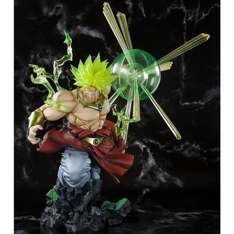 dragon-ball-z-figuarts-zero-non-scale-figure-super-saiyan-broly-limited-edition_HYPETOKYO_1