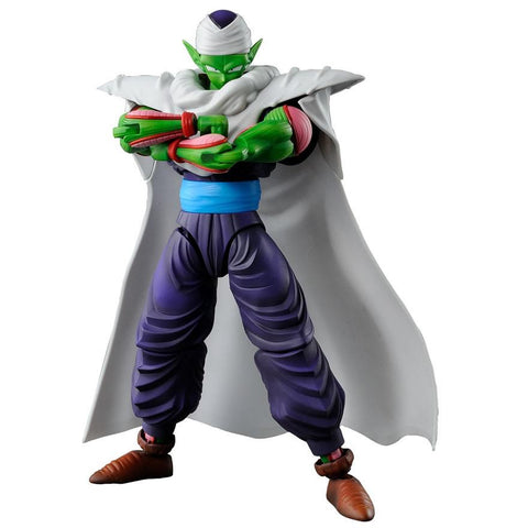 dragon-ball-z-figure-rise-standard-series-plastic-model-piccolo_HYPETOKYO_1