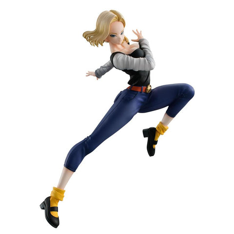 dragon-ball-z-mega-house-dragon-ball-gals-non-scale-figure-android-18-ver-iv_HYPETOKYO_1