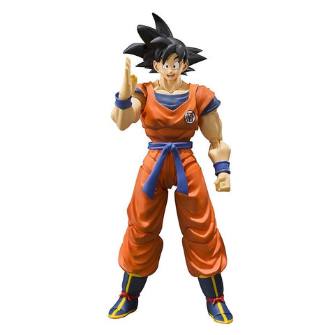dragon-ball-z-s-h-figuarts-son-goku-a-saiyan-raised-on-earth_HYPETOKYO_1