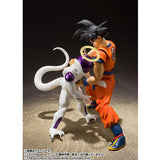 dragon-ball-z-s-h-figuarts-son-goku-a-saiyan-raised-on-earth_HYPETOKYO_7