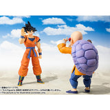 dragon-ball-z-s-h-figuarts-son-goku-a-saiyan-raised-on-earth_HYPETOKYO_8