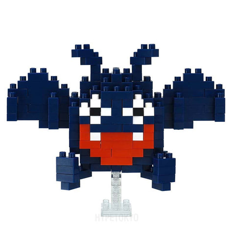 dragon-quest-i-nano-block-drakee_HYPETOKYO_1