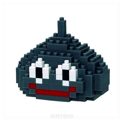 dragon-quest-nano-block-metal-slime_HYPETOKYO_1