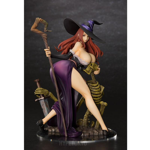 dragons-crown-orchidseed-1-7-scale-figure-sorceress_HYPETOKYO_1