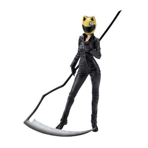 DuRaRaRa!! Alter 1/8 Scale Figure : Celty Sturluson - HYPETOKYO