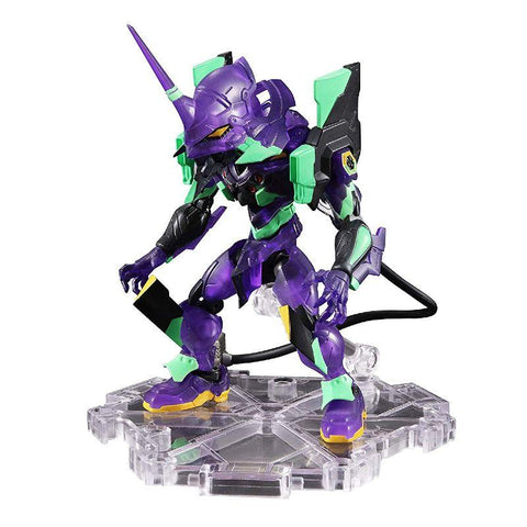 evangelion-1-0-you-are-not-alone-bandai-nxedge-style-eva-unit-action-figure-eva-01-night-battle-spec_hypetokyo_1