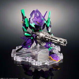evangelion-1-0-you-are-not-alone-bandai-nxedge-style-eva-unit-action-figure-eva-01-night-battle-spec_hypetokyo_4