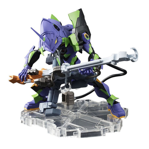 evangelion-1-0-you-are-not-alone-nxedge-style-eva-unit-evangelion-01-test-type_HYPETOKYO_1