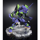 EVANGELION:1.0 YOU ARE (NOT) ALONE. NXEDGE STYLE [EVA UNIT] : Evangelion 01 Test Type - HYPETOKYO